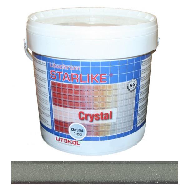 Joint starlike epoxy litokol for Joint epoxy piscine