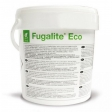 11 Brown Fugalite Eco 3 kg